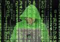 Iran behind 'major cyber assault' on key UK infrastructure