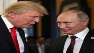 Russia, Iran not natural allies despite shared goals