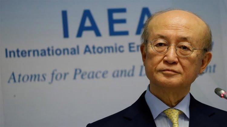 Iran has accelerated enrichment of uranium, says UN watchdog