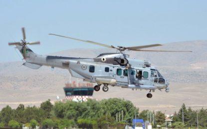 Saudis Rescue Injured Iranian Sailor From Covert Mothership Supporting Yemeni Rebels