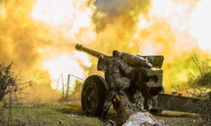 Converting Iraq's army into an IRGC incarnation