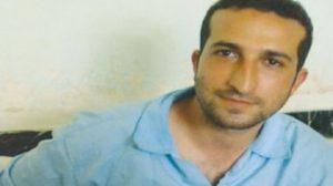 Imprisoned Iranian pastor Youcef Nadarkhani ends 3-week hunger strike
