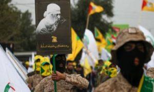 After Soleimani Strike, Iran-Backed Militias Threaten Iraq's Stability