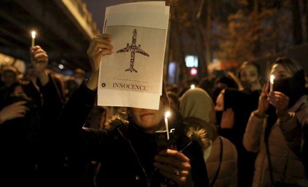 Ukrainian plane crash: Human error or strategic operation?