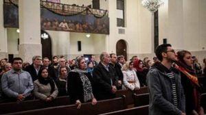 Iran Arrests Christian Convert Activist After Criticizing Regime's 'Soft Repression'