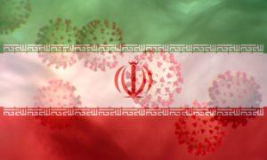 The Revolutionary Guard puts 80 million Iranians at risk for CoronaVirus