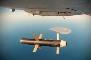 Inside Iran's massive drone army