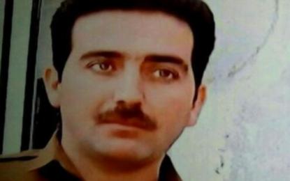 Iran Might Have Executed A Kurdish Prisoner In Secret – Amnesty