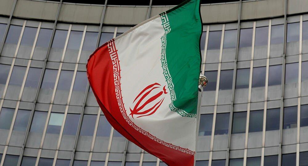 Iran's Hardline Power Grab Betrays Growing Vulnerability, Desperation