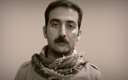 Kurdish Prisoner, 27, Secretly Executed Despite Judge Agreeing He Was Innocent