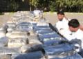 Police, IRGC Seize Huge Drug Hauls in Southern Iran