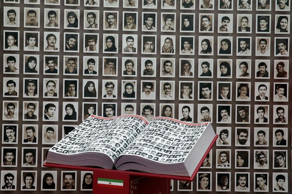 Iran's 1988 Massacre: U.S Calls for Independent Investigations