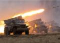 Iran: IRGC Says Improves Accuracy Of Homegrown Rocket