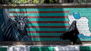 Iran ramps up its 'maximum pressure' campaign on US, Israel, Saudia