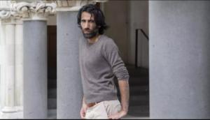 Kurdish-Iranian Refugee Author Granted Asylum In New Zealand