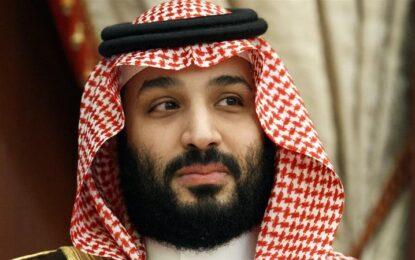 Nuclear Gulf: Is Saudi Arabia pushing itself into a nuclear trap?