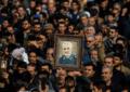 U.S. Killing Of Iran's Gen. Soleimani 'Was Unlawful,' U.N. Expert Says