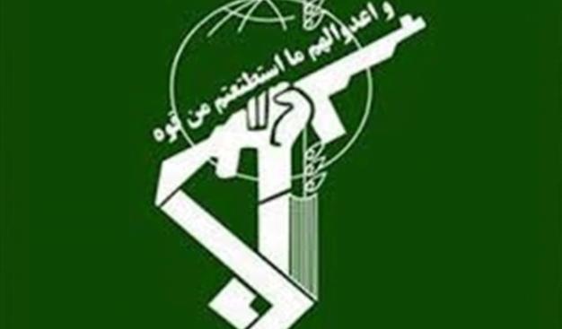 IRGC: UAE-Israel Deal Historical Folly, Doomed to Failure