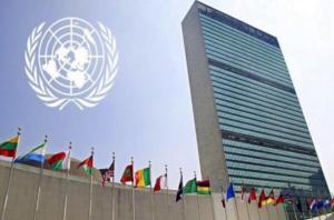 UN scrambles to get food, medical aid to Beirut