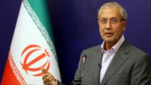 US-Iran won't make deals as President Trump has suggested: Iranian spokesman