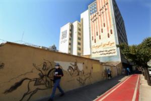 Allies dismiss US announcement reimposing UN sanctions on Iran