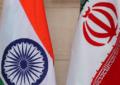 India woos Iran to keep China away from Chabahar