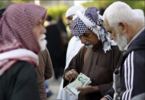 Iran dismisses US efforts at UN sanctions as currency drops