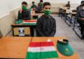 Iran on Brink of Third Wave of Coronavirus
