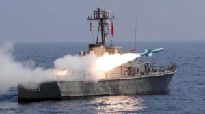 Iran warns US against 'strategic mistake' after Trump's threat
