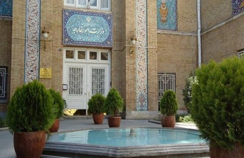 Iran media celebrates 'increased attacks' on US in Iraq