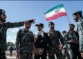 Iran's Army, IRGC Kick Off Joint Aerial Drills