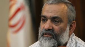 Many Israelis Ready To Spy For Iran, IRGC Commander Says