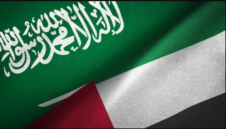 UAE reaffirms support for Saudi Arabia after dismantling IRGC-linked terrorist cell