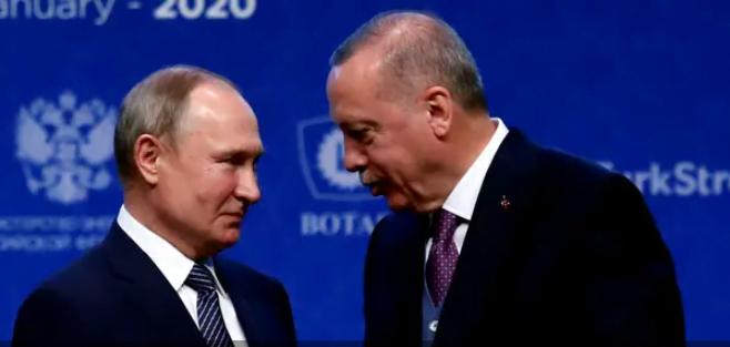 Where Russia, Turkey, Iran stand in the Armenia-Azerbaijan conflict