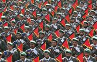 Iran's Quds Force Calls Scientist's Assassination Handiwork 'of Arrogant International Thieves'