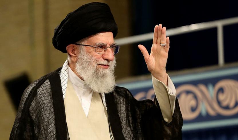 The balance of power between Iran and Israel