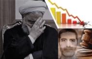 Five Major Blows To Iran's Regime in Recent Weeks
