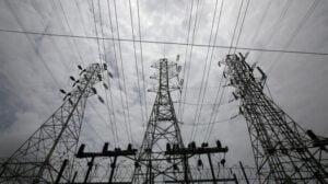 Tehran behind cyberattacks against Israeli power grid, Iranian scholar says