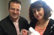 Iran sentences Kameel Ahmady, British-Iranian anthropologist, to prison