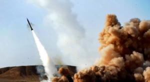 Iran Denies Revolutionary Guards Commander Killed on Syria-Iraq Border
