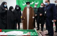 Iran identifies perpetrators as it probes scientist's killing