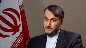 Iran says prepares indictment against assassins of Gen Soleimani