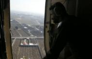 IRGC Blames Ukrainian Plane Disaster on US Adventurism
