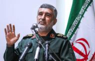 IRGC announces birth of new AI-driven power