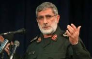 IRGC commdr: Gen. Soleimani, a hero who defeated hegemonic powers