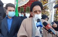 Iran to seek international justice for state terrorism against Gen Soleimani