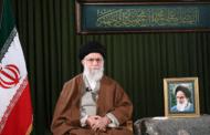 Leader: Leader: West obliged to instantly halt sanctions against Iran