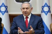 Netanyahu: Israel will prevent a nuclear Iran whether or not a deal is in place