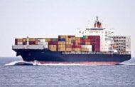 Iranian Missile Hits Israeli-owned Cargo Ship in Arabian Sea