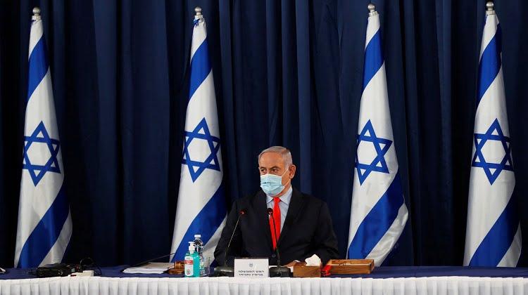 Israeli Intelligence Cooperation with Arab Allies Thwarts Iranian Terrorism